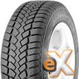 Zimn� pneu osobn� CONTINENTAL Conti Winter Contact TS 780 145/80 R13 75Q