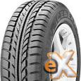 Zimn� pneu osobn� HANKOOK Ice Bear W440 165/65 R15 81T - DOT 1908
