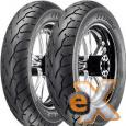MOTO pneu PIRELLI NIGHT DRAGON 160/70 R17 73H