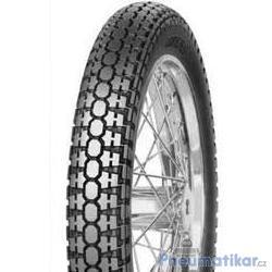 MOTO pneu MITAS/CGS H-02 250/ R19 41L