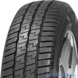 Letní pneu dodávkové C AUTOGRIP RF09 215/75 R16 113/111R