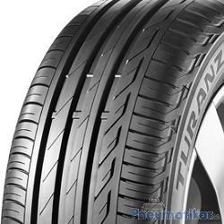 Letní pneu osobní BRIDGESTONE TURANZA T001 225/45 R17 91W