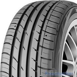 Letní pneu osobní FALKEN ZE-914 215/45 R18 93W