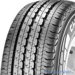 Letní pneu dodávkové C PIRELLI CHRONO 2 Ecoimpact 175/70 R14 95T