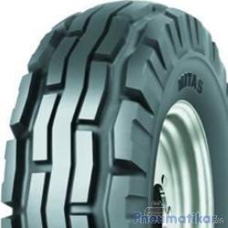 Zemědělské, průmyslové pneu Mitas TF-03 7,5/ R16 8PR