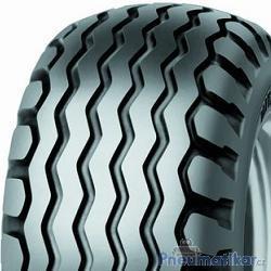 Zemědělské, průmyslové pneu Mitas IM-04 10/75 R15,3 12PR