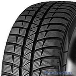 Zimní pneu osobní FALKEN HS 449 155/70 R13 75T