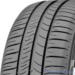 Letní pneu osobní MICHELIN ENERGY SAVER Plus + 195/55 R16 87T
