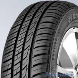 Letní pneu osobní BARUM BRILLANTIS 2 175/70 R13 82T