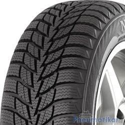 Zimní pneu osobní MATADOR MP52 Nordicca Basic 145/80 R13 75T