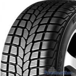 Zimní pneu dodávkové C FALKEN HS 437 VAN 175/70 R14 95T