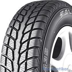 Zimní pneu osobní FALKEN HS435 155/80 R13 79T