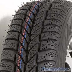 Zimní pneu osobní VREDESTEIN Snowtrac 145/80 R13 75S