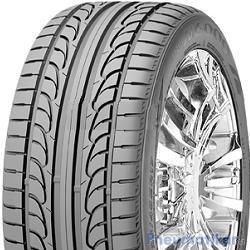 Letní pneu osobní NEXEN N6000 DOT 09 225/35 R20 90Y/ZR