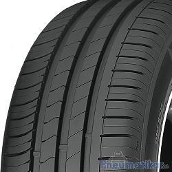 Letní pneu osobní HANKOOK OPTIMO K425 KINERGY ECO 155/70 R13 75T