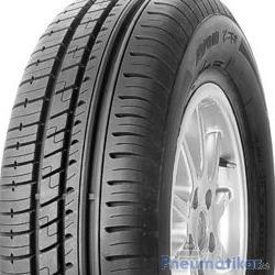 Letní pneu osobní AVON ZT5 155/65 R13 73T