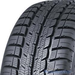 Celoroční pneu osobní MATADOR MP61 Adhessa 175/70 R13 82T