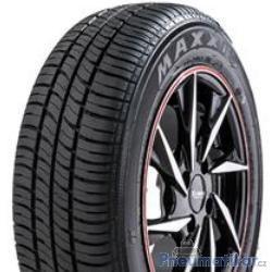 Letní pneu osobní MAXXIS MA510N 155/65 R13 73T
