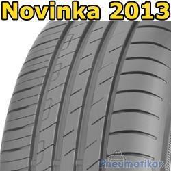 Letní pneu osobní GOODYEAR EFFICIENTGRIP PERFORMANCE 205/50 R17 93W