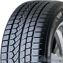 SUV zimní pneu TOYO OPEN COUNTRY W/T M+S WINTER 205/70 R15 96T