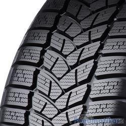 Zimní pneu osobní FIRESTONE WINTERHAWK 3 155/80 R13 79T