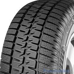 Zimní pneu dodávkové C MATADOR MPS 530 SIBIR SNOW 195/ R14 106R