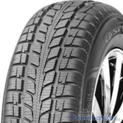Celoroční pneu osobní NEXEN N'PRIZ 4S 165/60 R14 75H