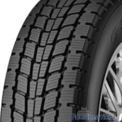 Zimní pneu dodávkové C Starmaxx PROWIN ST950 185/ R14 102R