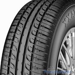 Letní pneu osobní STARMAXX TOLERO ST330 155/65 R13 73T
