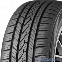 Celoroční pneu osobní FALKEN EUROALL SEASON AS200 155/65 R14 75T