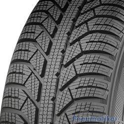 Zimní pneu osobní SEMPERIT MASTER-GRIP 2 145/80 R13 75T
