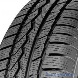 SUV zimní pneu GENERAL SNOW GRABBER 215/65 R16 98T