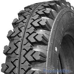 SUV celoroční pneu Voltyre VLI5 175/80 R16 85P