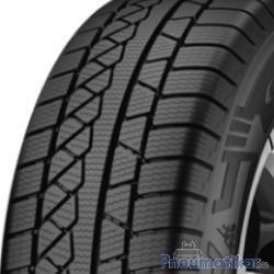 SUV zimní pneu STARMAXX INCURRO W870 M+S 235/65 R17 108V