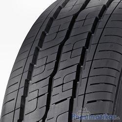 Letní pneu dodávkové C AVON AV11 225/65 R16 112/110R