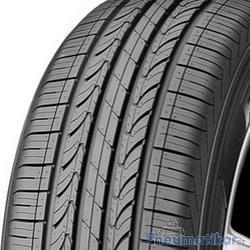 SUV celoroční pneu NEXEN Roadian 581 195/65 R15 91H