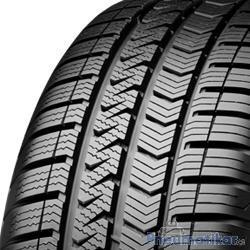 Celoroční pneu osobní VREDESTEIN QUATRAC 5 155/70 R13 75T