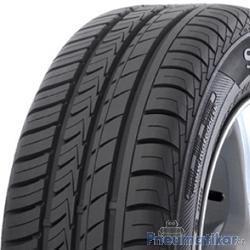 Letní pneu osobní MATADOR MP16 Stella 2 145/80 R13 75T
