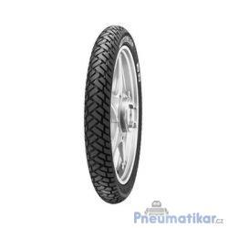 MOTO pneu METZELER MO90 214/ R16 38J