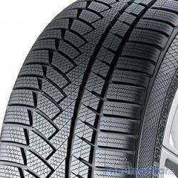 SUV zimní pneu CONTINENTAL Winter Contact TS 850 P SUV FR 195/70 R16 94H