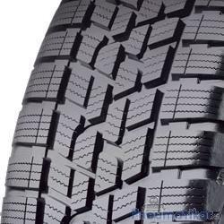 Celoroční pneu osobní FIRESTONE MULTISEASON (M+S) 155/80 R13 79T