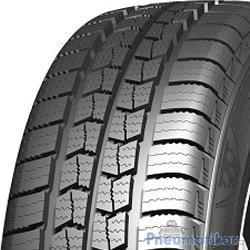 Zimní pneu dodávkové C NEXEN WINGUARD WT1 195/ R14 106/104R