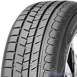 Zimní pneu osobní NEXEN WINGUARD SNOW'G WH1 145/70 R13 71T