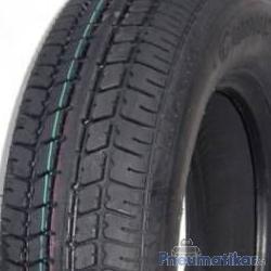 Letní pneu dodávkové C CAMAC NC80 145/ R10 84N