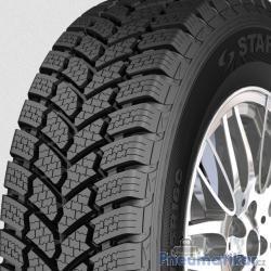 Zimní pneu dodávkové C STARMAXX PROWIN ST960 185/ R14 102/100R