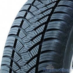 Celoroční pneu osobní MAXXIS AP2 ALL SEASON 155/60 R15 74T