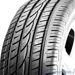 SUV letní pneu APLUS A607 255/55 R18 109V