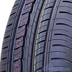 Letní pneu osobní APLUS A606 165/60 R14 75H