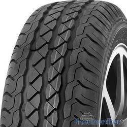 Letní pneu dodávkové C APLUS A867 165/70 R14 89R