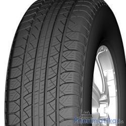 SUV letní pneu APLUS A919 235/60 R18 107H